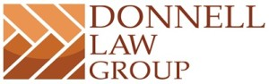 Donnell Law Group - logo - 402x127