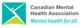 Canadian Mental Health Association, York Region