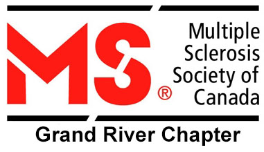 MS Canada - Grand River Chapter2