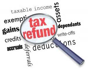 how to amend 2015 tax return canada