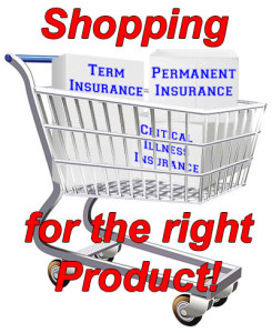 shopping-cart-insurance-products-123