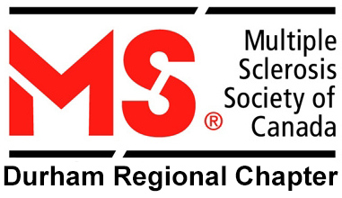 MS Canada - Durham Regional Chapter